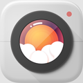 InstaSun ? shoot time-lapse videos of sunsets and sunrises!
