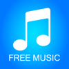 Hung Le - Free Music HQ - MP3 Streamer and Media Player  artwork