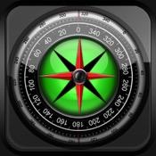 Compass 54 Lite