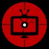 【全話完全無料】「ルパン三世」1stシリーズー毎日アニメ動画が楽しめるAnimeDropー