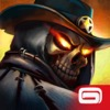 Six-Guns: Gang Showdown for iPhone / iPad