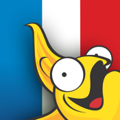 Download Linguascope Beginners French free for iPhone, iPod and iPad