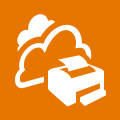 Cloud On-Demand Print