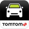 TomTom - TomTom Western Europe artwork