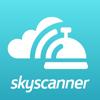 スカイスキャナーホテル-ホテル価格比較 - Skyscanner