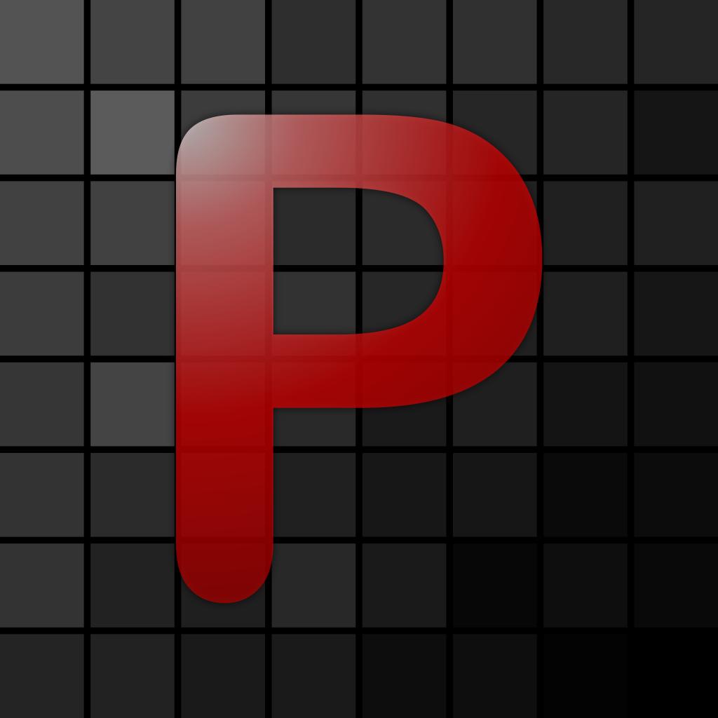 修图专家:PixelPro