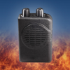 Tornado Entertainment - iPAGER - your emergency fire pager!  artwork