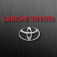 LaRiche Toyota