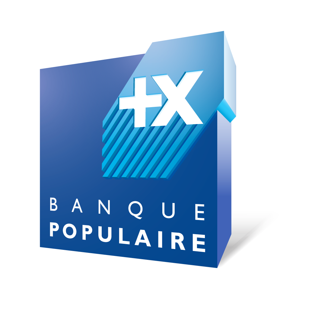 Cyberplus latest version for free download on general play - Banque populaire cyber ...