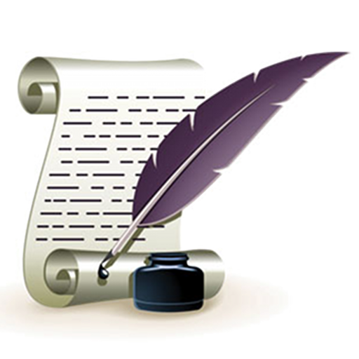 Go Writer