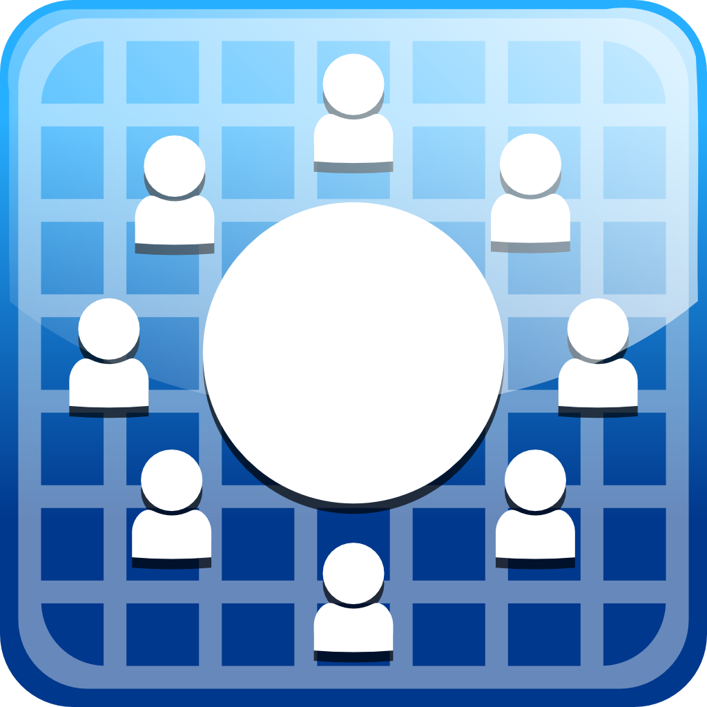 Event space calculator latest version for free download Meeting space calculator