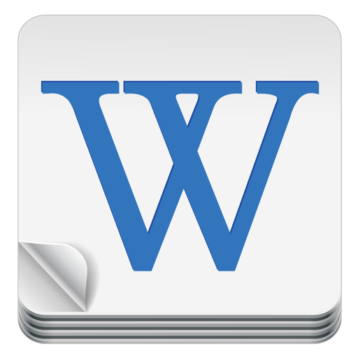 My Word - Userful and Quick Word Processor
