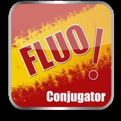 Fluo! - Spanish Conjugator