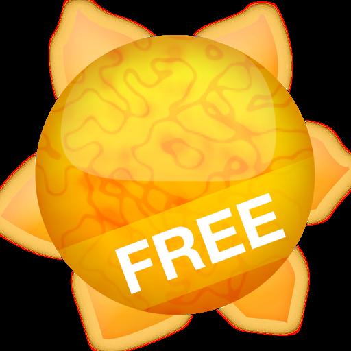 Shine FREE
