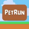 PetRun