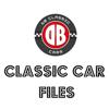 DB Classic Files