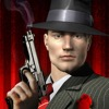 iMobsters for iPhone / iPad