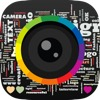 Text Camera for iPhone