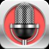 FANIC RECORDER - 録音/レコーダー