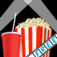 Movie Food Maker FREE Cooking Games - Make Popcorn, Hot Dogs, Nachos, Milkshakes