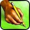 Note Taker HD for iPad