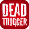 DEAD TRIGGER for iPhone / iPad