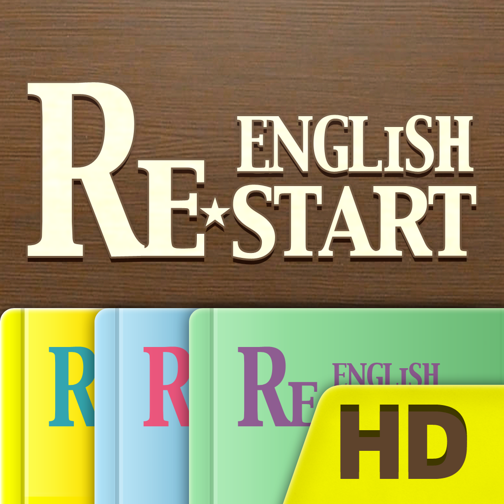 download english to philippines dictionary
