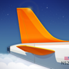 Just Landed™