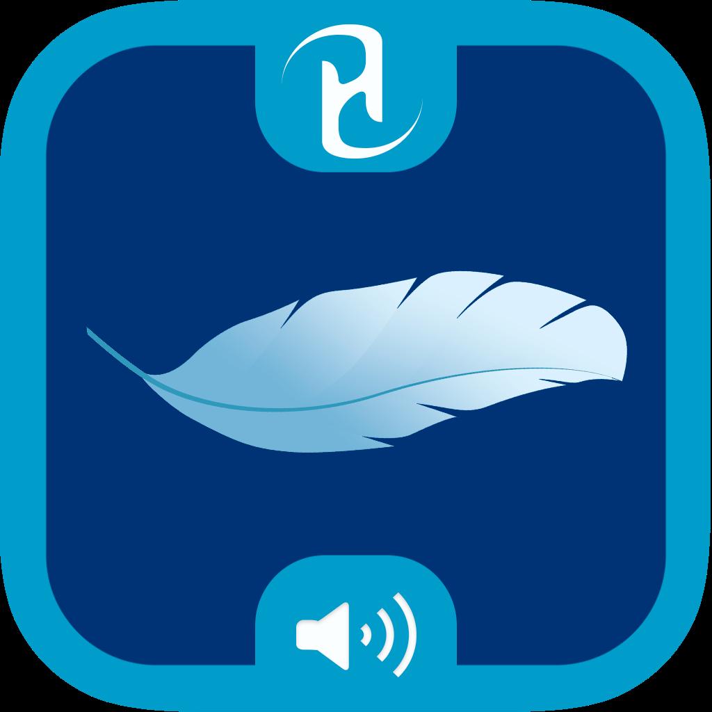 Relax hypnosis program hypnotherapy - krabcelloitser's blog