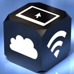 Cloud Connect Pro for iPhone / iPad