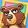 Bears vs. Art iOS