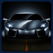 Xtreme Racing: A Free Endless Sports Car Street Race Game