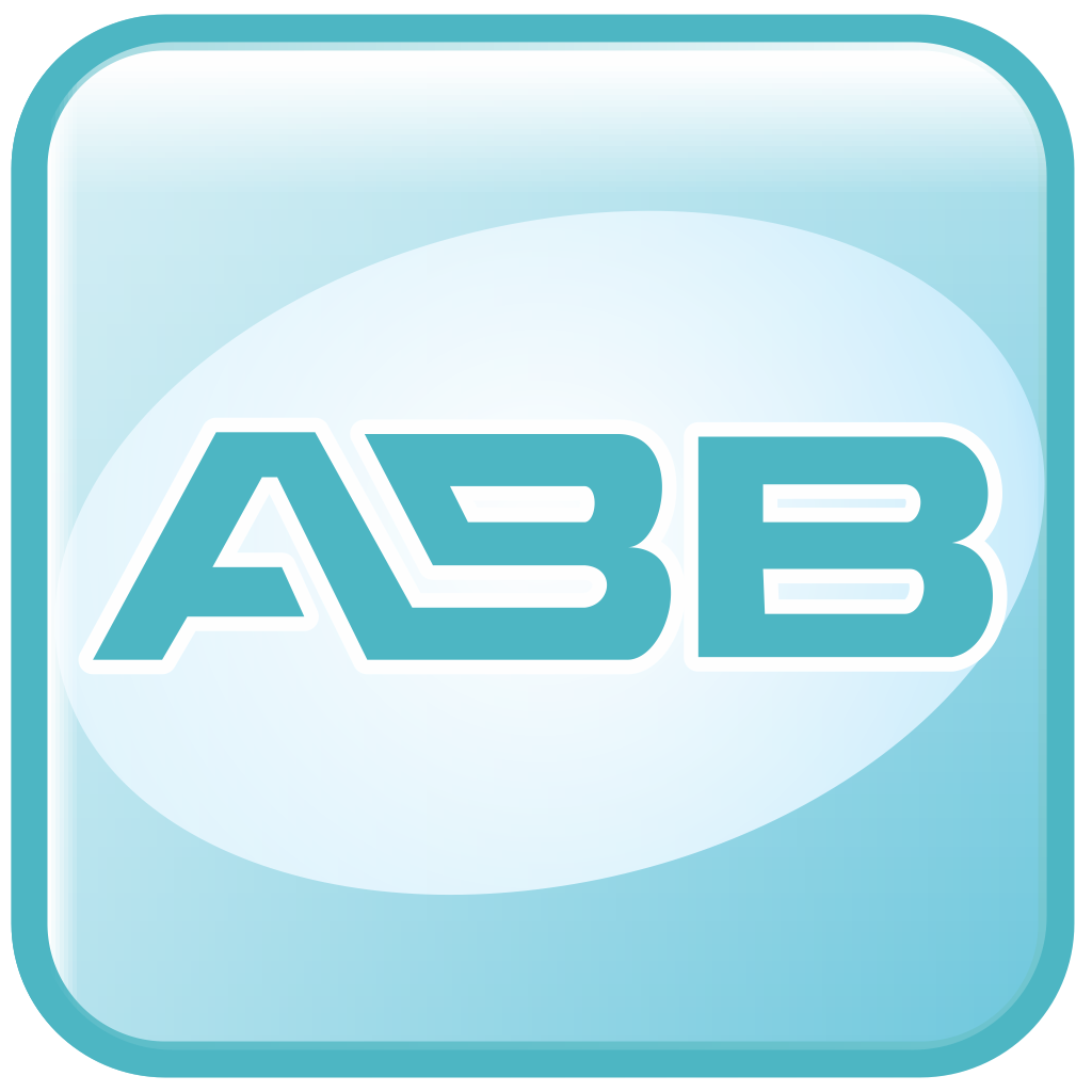 ABBANK M-Plus