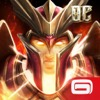 Order & Chaos Online for iPhone / iPad