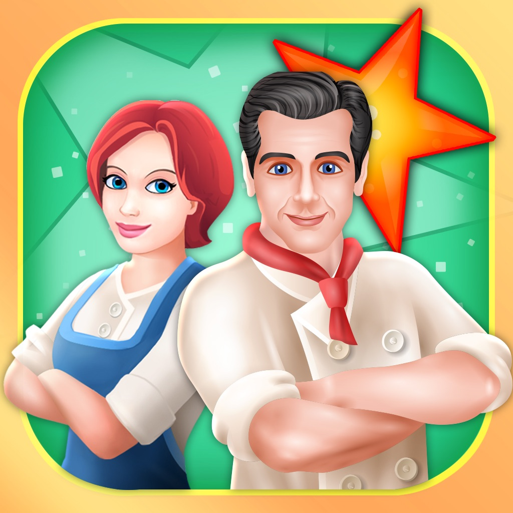 Star Chef - 99Games Online Private Limited