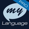 Voice and Text Translator - Speak and Translate English to Spanish, Arabic and many more languages with Speech and Dictionary for iPhone / iPad