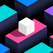 Cube Jump - Ketchapp