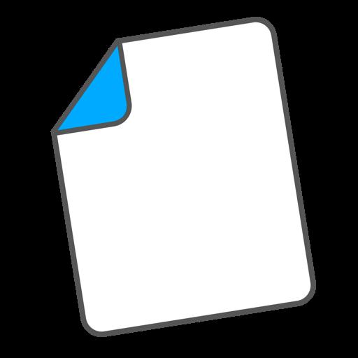 FilePane - File Management Utility