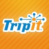 TripIt - Travel Organizer (No Ads) for iPhone / iPad