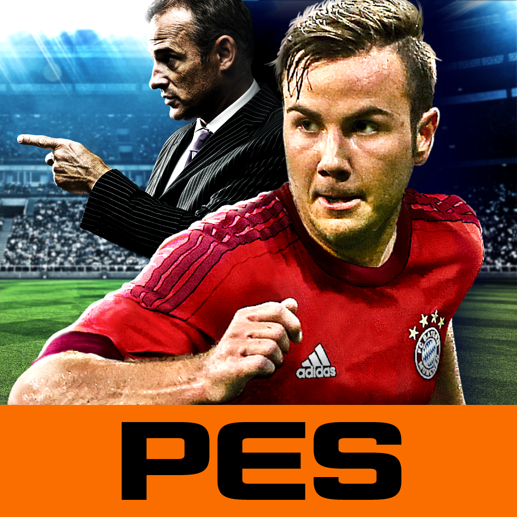 [위닝일레븐]PES CLUB MANAGER - Konami Digital Entertainment Co...