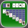 Solitaire for iPhone / iPad