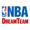 NBA ドリームチーム - D2C Inc.