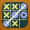 Tic Tac Toe Free for iPhone