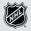 NHL for iPhone / iPad
