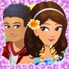 High School Story for iPhone / iPad