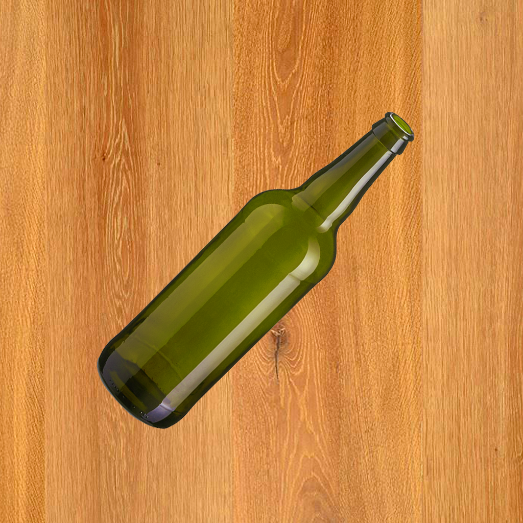 Spin O Wrist - Spin a bottle game for Apple Watch