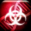 Plague Inc. for iPhone / iPad