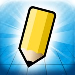 Draw Something Free for iPhone / iPad