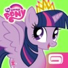MY LITTLE PONY - Friendship is Magic for iPhone / iPad