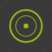 GoFit - Virtual gym for photos